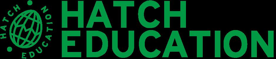 HATCH EDUCATION株式会社